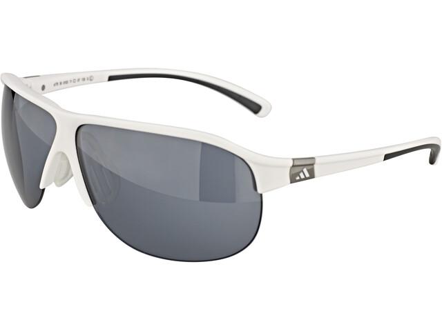 adidas Pro Tour Occhiali da sole S, white